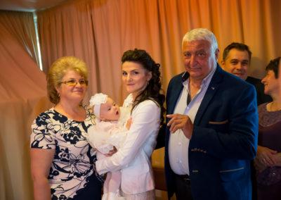 Anastasia - botez 20.05.2017-199