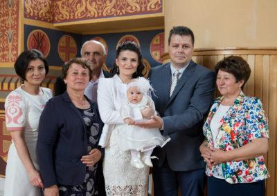 Anastasia - botez 20.05.2017-2