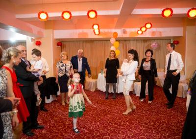 Anastasia - botez 20.05.2017-204