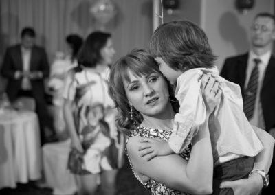 Anastasia - botez 20.05.2017-208