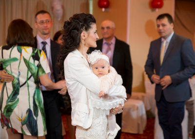 Anastasia - botez 20.05.2017-209