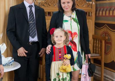 Anastasia - botez 20.05.2017-21