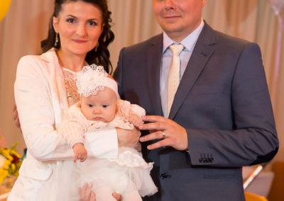 Anastasia - botez 20.05.2017-220