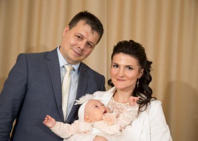 Anastasia - botez 20.05.2017-226
