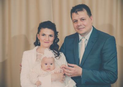 Anastasia - botez 20.05.2017-228