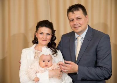 Anastasia - botez 20.05.2017-229