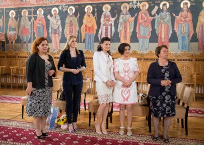Anastasia - botez 20.05.2017-23