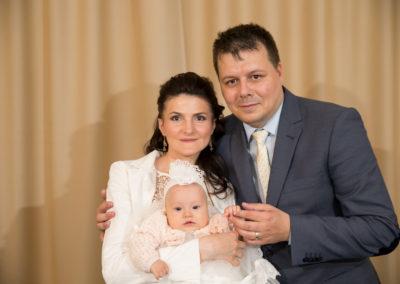 Anastasia - botez 20.05.2017-230