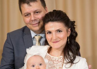 Anastasia - botez 20.05.2017-231