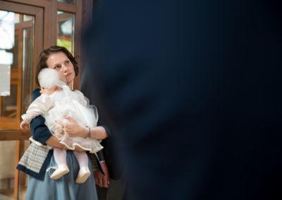 Anastasia - botez 20.05.2017-24