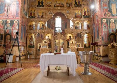Anastasia - botez 20.05.2017-25