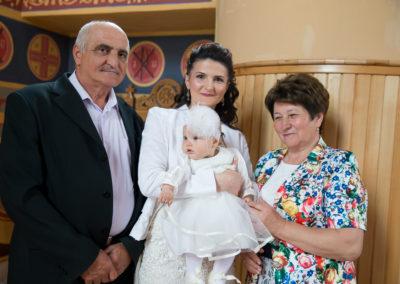 Anastasia - botez 20.05.2017-3
