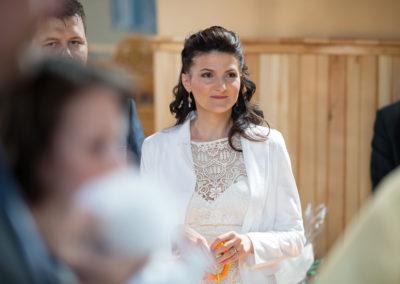 Anastasia - botez 20.05.2017-30