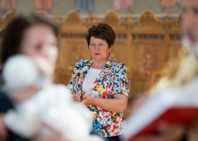Anastasia - botez 20.05.2017-31