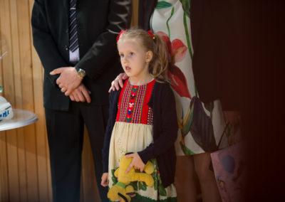 Anastasia - botez 20.05.2017-32