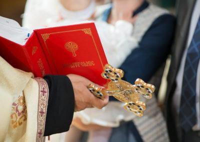 Anastasia - botez 20.05.2017-40