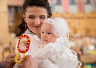 Anastasia - botez 20.05.2017-43