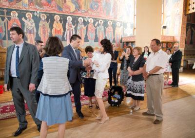 Anastasia - botez 20.05.2017-44