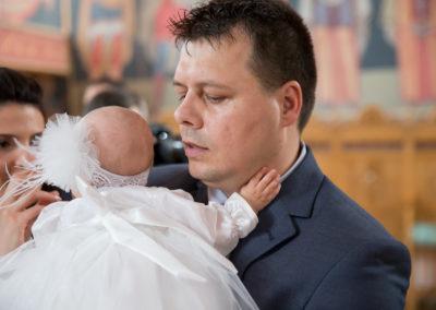 Anastasia - botez 20.05.2017-46