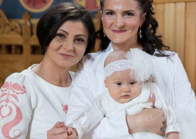 Anastasia - botez 20.05.2017-5