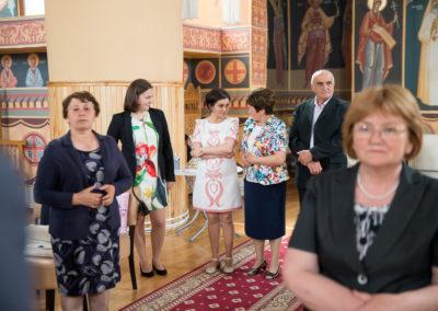 Anastasia - botez 20.05.2017-52