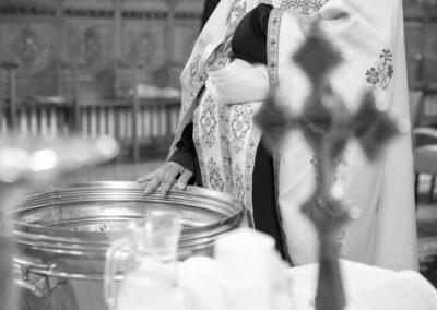Anastasia - botez 20.05.2017-57