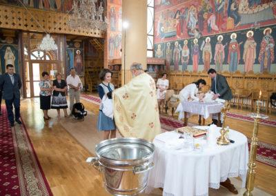 Anastasia - botez 20.05.2017-62