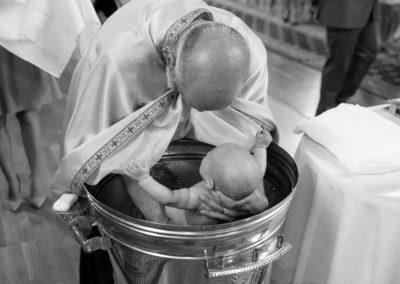 Anastasia - botez 20.05.2017-66