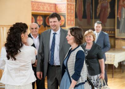 Anastasia - botez 20.05.2017-7