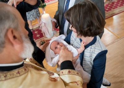 Anastasia - botez 20.05.2017-75