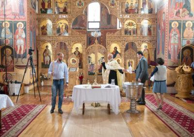 Anastasia - botez 20.05.2017-77