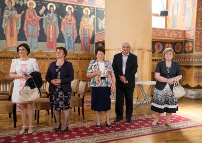 Anastasia - botez 20.05.2017-8
