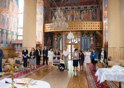 Anastasia - botez 20.05.2017-85
