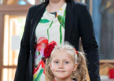 Anastasia - botez 20.05.2017-89