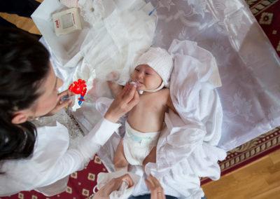 Anastasia - botez 20.05.2017-90