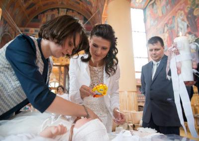 Anastasia - botez 20.05.2017-96