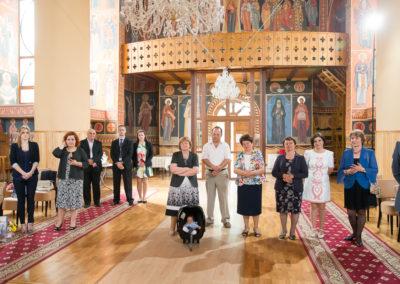 Anastasia - botez 20.05.2017-98