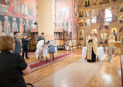 Anastasia - botez 20.05.2017-99