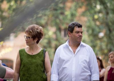 Ramona si Bogdan - 22.07.2017-10