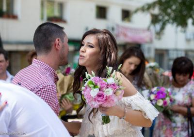 Ramona si Bogdan - 22.07.2017-100