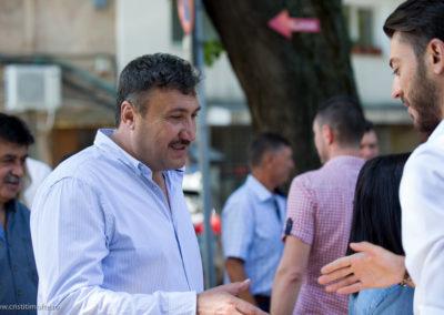 Ramona si Bogdan - 22.07.2017-101