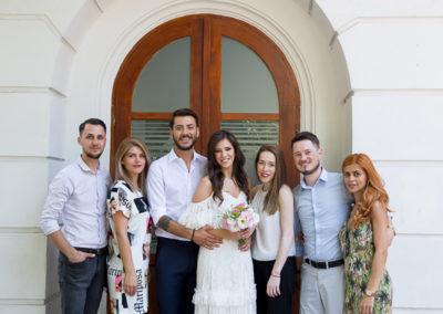 Ramona si Bogdan - 22.07.2017-114