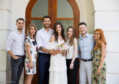 Ramona si Bogdan - 22.07.2017-115