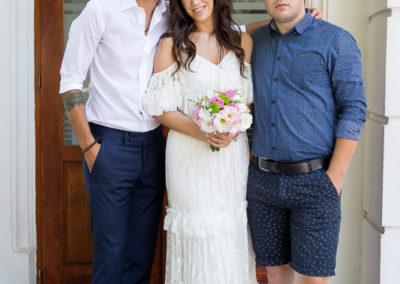 Ramona si Bogdan - 22.07.2017-117