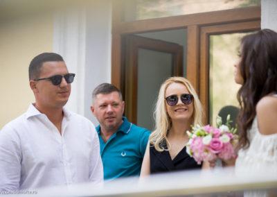 Ramona si Bogdan - 22.07.2017-12