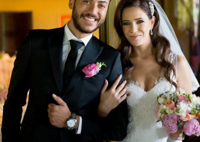 Ramona si Bogdan - 22.07.2017-207