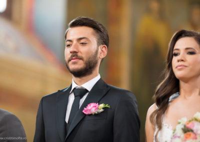Ramona si Bogdan - 22.07.2017-245
