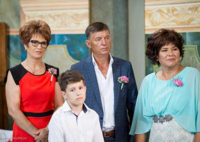 Ramona si Bogdan - 22.07.2017-252