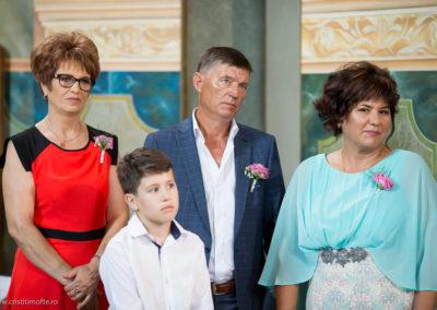 Ramona si Bogdan - 22.07.2017-253