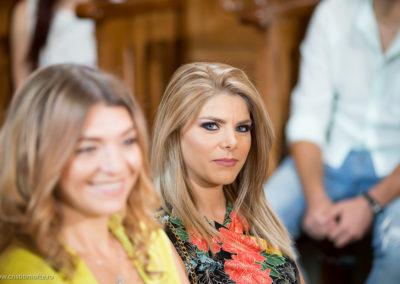 Ramona si Bogdan - 22.07.2017-257